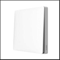 Wireless Remote Switch (Single Rocker)