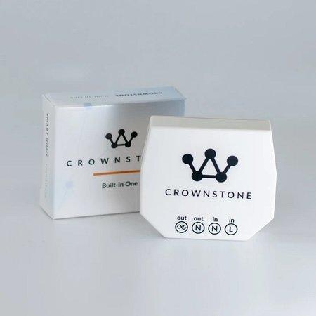 CROWNSTONE Crownstone Built-in One