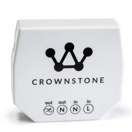 CROWNSTONE Crownstone Starter Kit Built-in-One (10 pack)