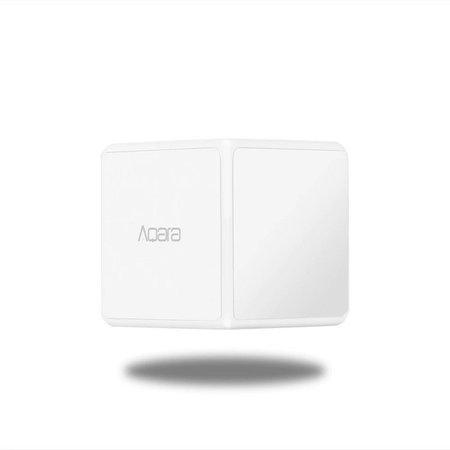 AQARA Aqara Cube