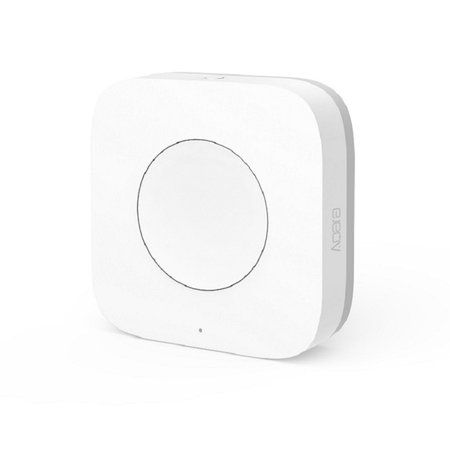 AQARA Aqara Wireless Remote Switch (Mini)
