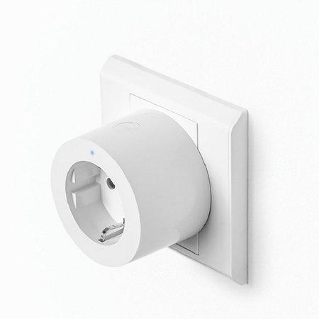 AQARA Aqara Wall Plug