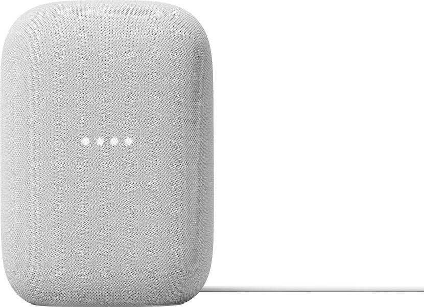 Google Google Nest Audio