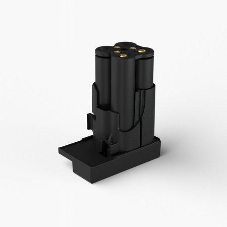 Nuki Battery Pack