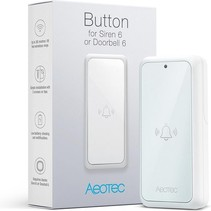Deurbel Button voor Doorbell 6 & Siren 6