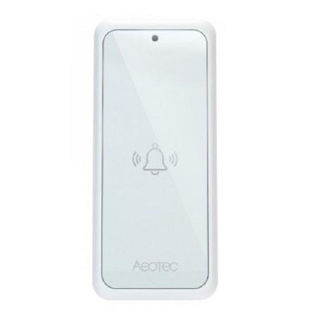 AEOTEC AEOTEC Doorbell 6 Z-wave Plus