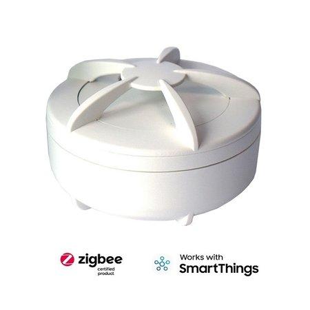 FRIENT FRIENT Water Leak Sensor ZigBee
