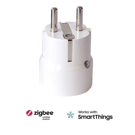 FRIENT FRIENT Smart Plug Mini ZigBee