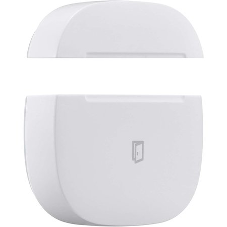 AEOTEC AEOTEC SmartThings Door/Window Sensor ZigBee