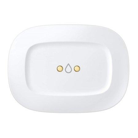 AEOTEC AEOTEC SmartThings Waterleak Sensor ZigBee