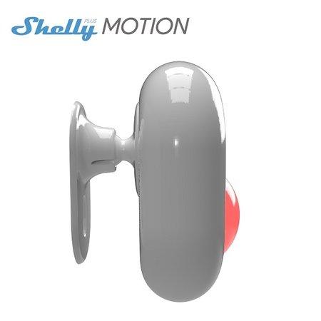 SHELLY Shelly Motion