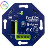 ECODIM EcoDim Basic ZigBee Smart LED Draaidimmer 0-200W