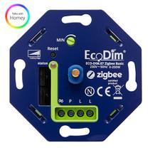 Basic ZigBee Smart LED Draaidimmer 0-200W
