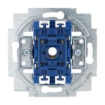Impulsdrukker 10A 250V