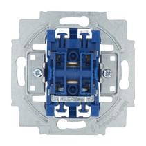 Dubbele Impulsdrukker 10A 250V