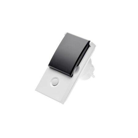 POPP POPP Smart Outdoor Plug Z-wave Plus