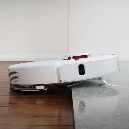 DREAME Dreame D9 Robot Vacuum Mop