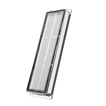 DREAME Dreame F9-D9 Dust Box Filter