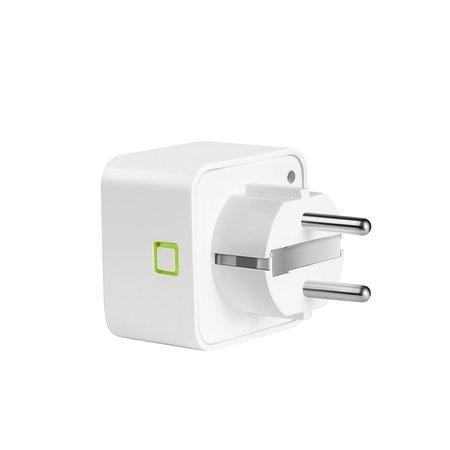 ADUROSMART AduroSmart ERIA Dimmable Plug