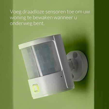 ADUROSMART AduroSmart ERIA Motion Sensor