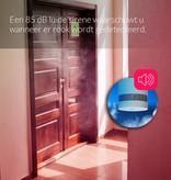ADUROSMART AduroSmart ERIA Smoke Detector