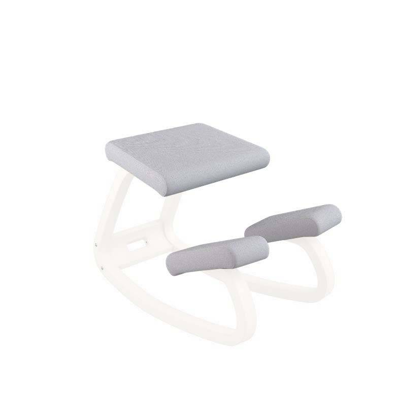 Varier® Variable™ kussen set revive
