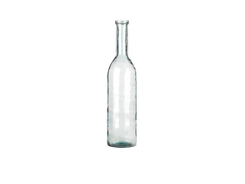 Rioja clear S