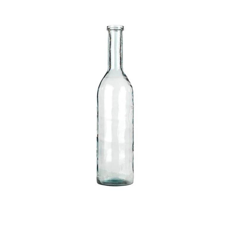 Vaas Rioja clear S