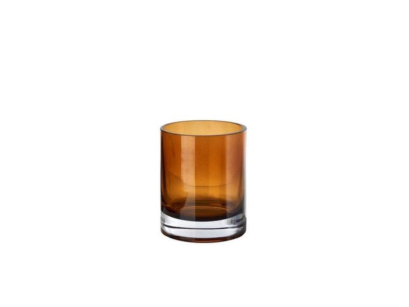light amber