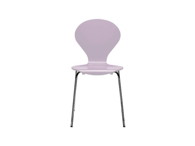 Rondo violet