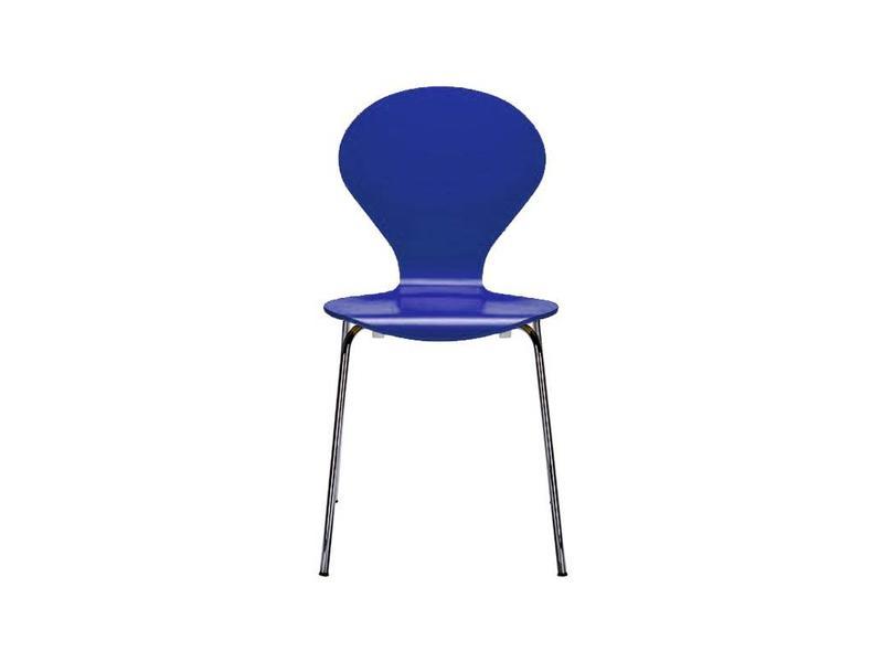 Rondo cobolt blue