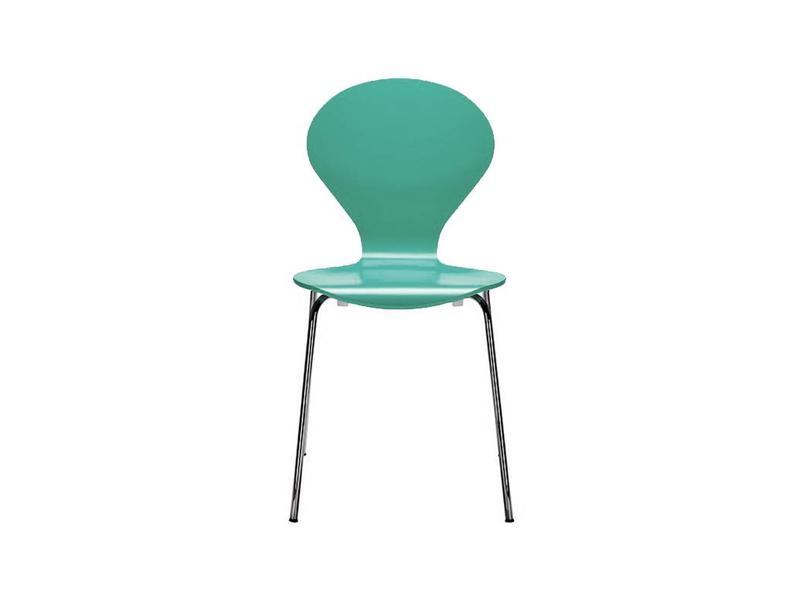 Rondo turquoise