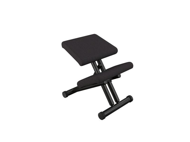 Multi™ balans® standaard zwart