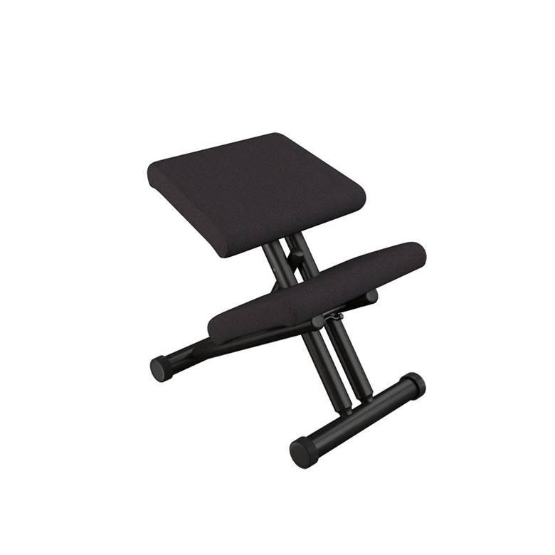 Varier® Multi™ balans® standaard zwart