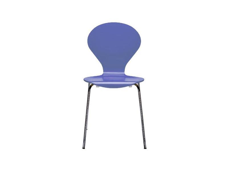 Rondo blue