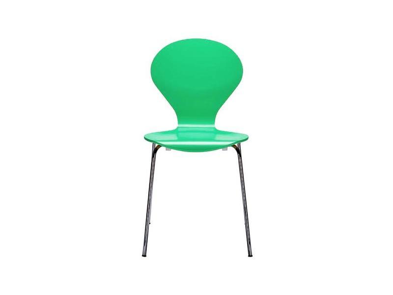Rondo green