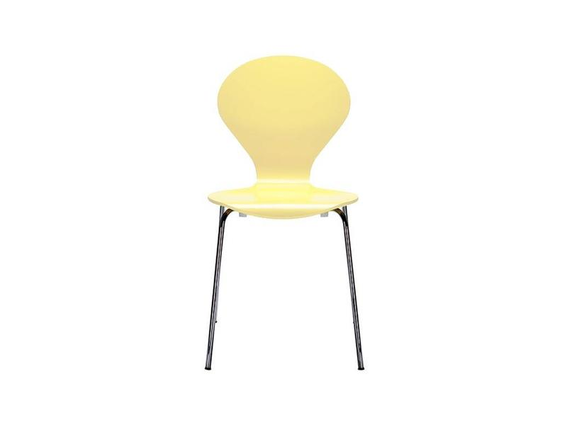Rondo yellow