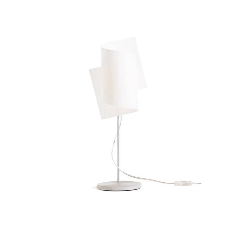 Loop tafellamp