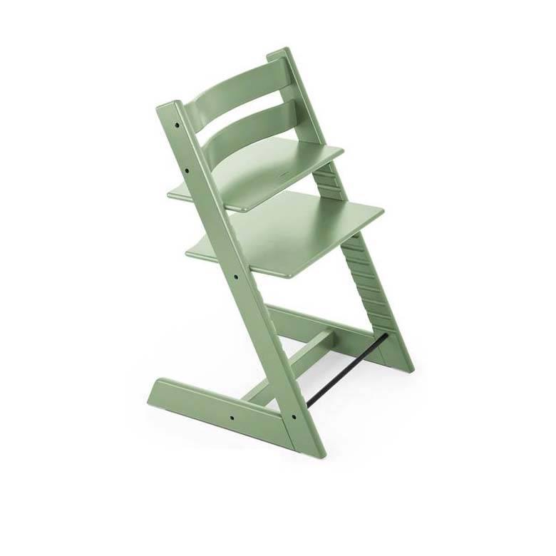 Tripp Trapp stoel
