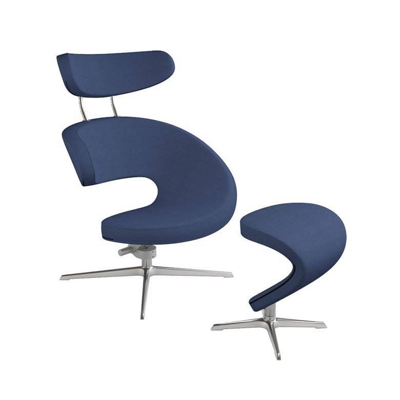 Varier fauteuils