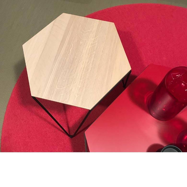 Bijzettafel Modern Design.Rep Roer Bijzettafel Showroommodel Snip Wonen Sterk In