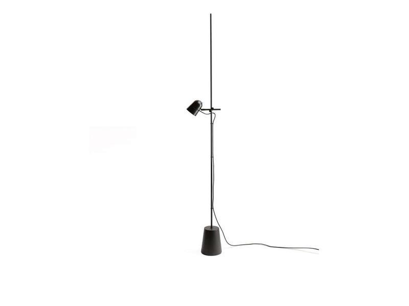 Counterbalance showroommodel