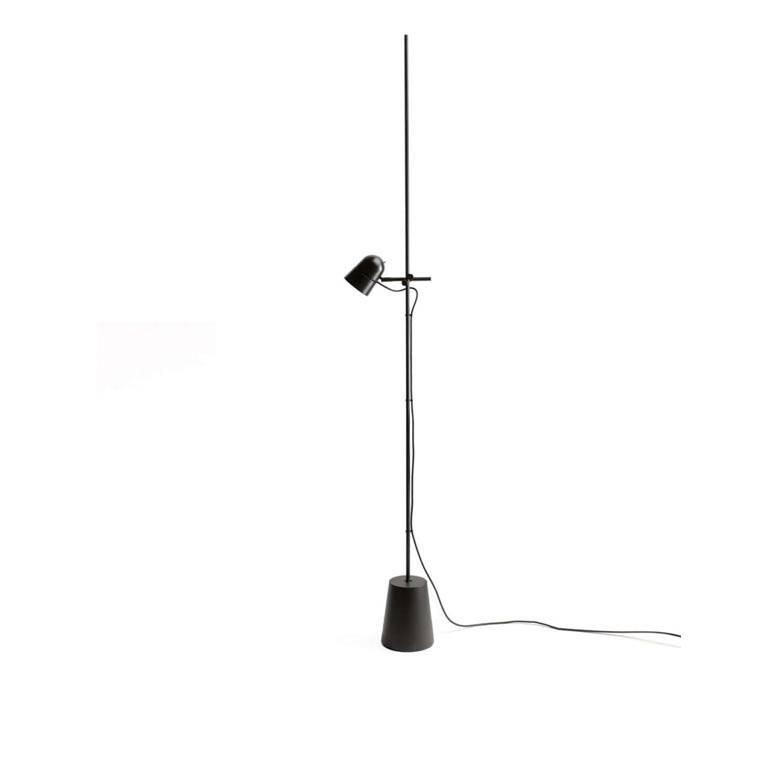 Counterbalance vloerlamp