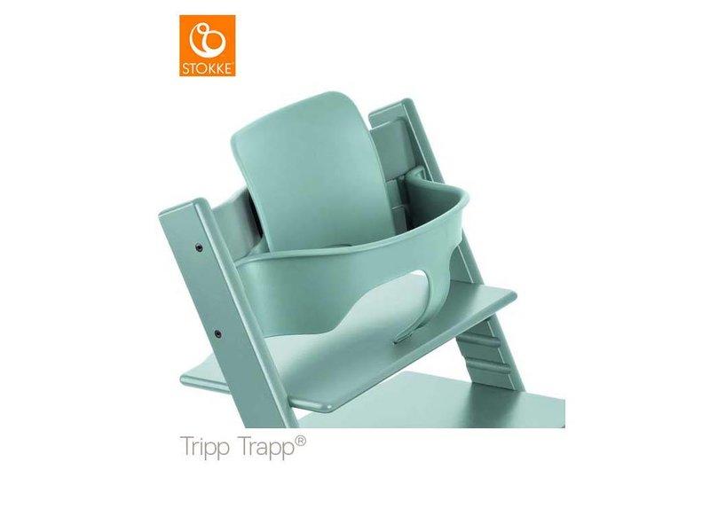 Tripp Trapp® Baby Set Aqua Blue