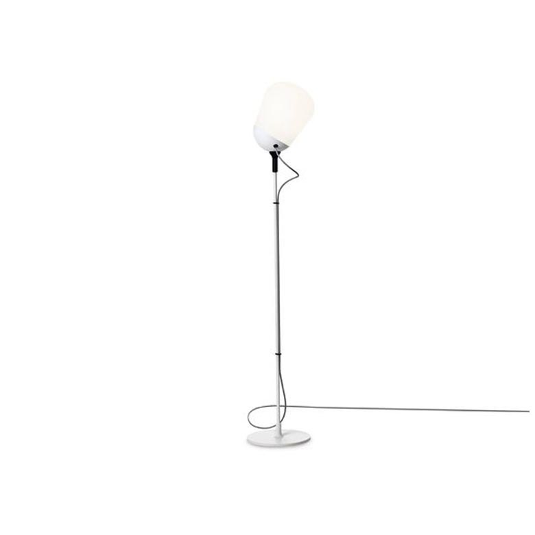 Hippo vloerlamp showroommodel
