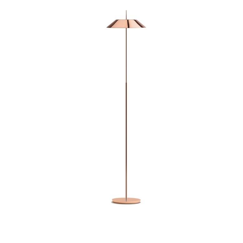 Mayfair vloerlamp