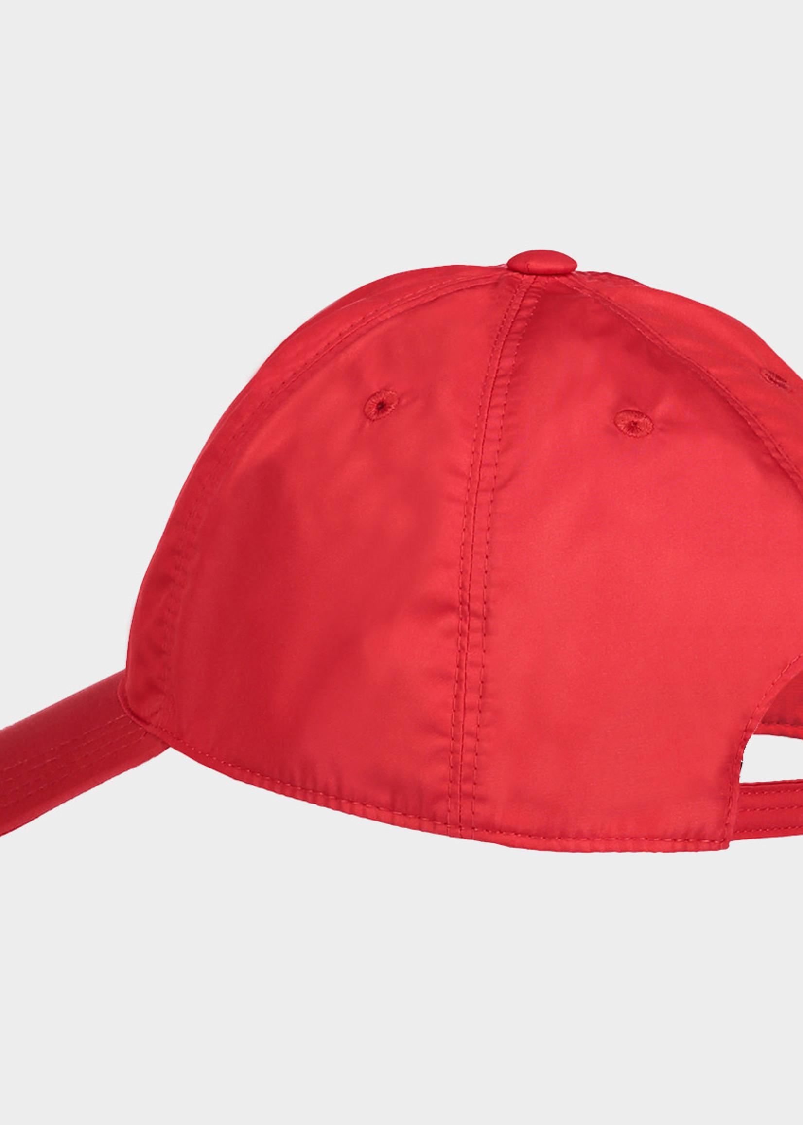 Paul & Shark MEN'S BASEBALL CAP