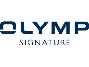 Olymp Signature