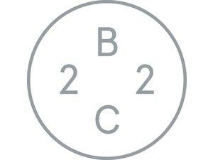2BLIND2C