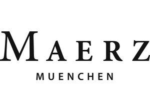 Maerz Munchen